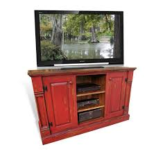 tv stands 27517761617b 1v stand rustic better homes and gardens