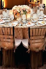 round table centerpiece ideas wedding round table centerpieces wedding reception centerpieces for