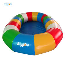 Inflatable Kids Pool Inflatable Swimming Pool For Kids Promotion Shop For Promotional