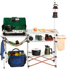 Coleman Camp Kitchen With Sink by Rei Co Op Camp Kitchen Rei Com