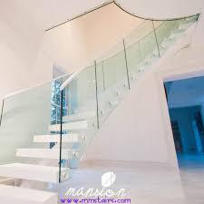 Indoor Stairs Design Low Cost Interior Staircase Design Low Cost Interior Staircase