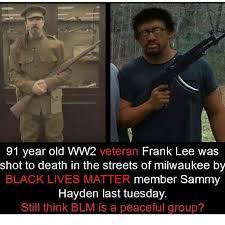 Milwaukee Meme - sammy hayden sam hyde know your meme