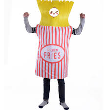 costumes food promotion shop for promotional costumes