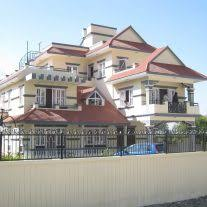 home design for nepal home architecture july kerala home design and floor plans
