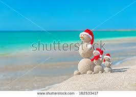 festive season stock images royalty free images vectors