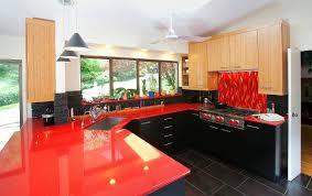 kitchen modern kitchen kitchen cabinets cincinnati satisfying