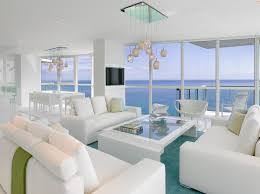 miami beach penthouse jennifer post