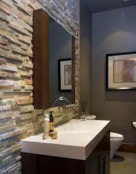 Tile Accent Wall Bathroom Unique Bathroom Tile Trends To Give Your Bathroom A Personal Flair