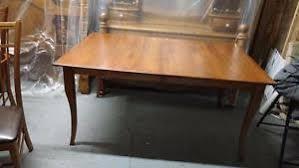 set cuisine set cuisine achetez ou vendez des meubles de salle à manger et