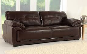Leather Sofas Covers Leather Sofa Covers Best Leather Sofa Covers Home Design Ideas