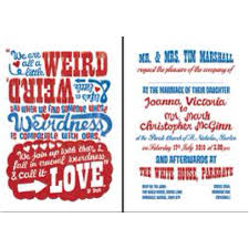 wedding quotes dr seuss dr seuss wedding invitations yourweek 7c316eeca25e