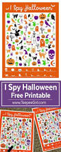 1468 best printables images on pinterest free printables