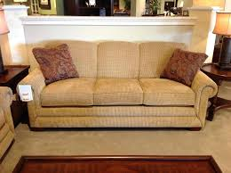 lazy boy easton sofa furniture lazy boy leather sofa luxury lazy boy sofas and loveseats
