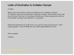 baby shower invitation letter top 15 baby shower invitation