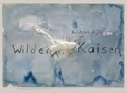 modern materials plastics essay heilbrunn timeline of art