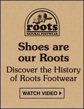 roots canada womens boots vintage tribe leather from roots rootscanada is always a