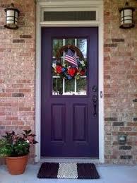 best 25 purple front doors ideas on pinterest front meaning