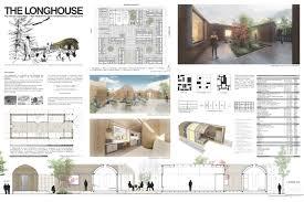 architecture architecture internships chicago interior design