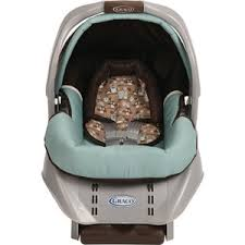 graco amazon black friday 79 amazon graco snugride 22 classic connect little hoot would