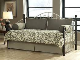 Daybed Comforter Set Daybed Comforter Sets Maddie Andellies House