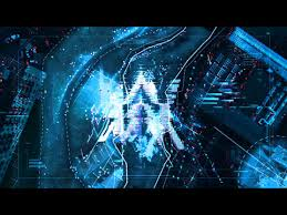 alan walker remix download video julia michaels issues alan walker remix lyric