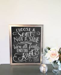 wedding sayings for signs 7 of the best new wedding signs and sayings for 2014 wedding