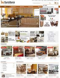 home design 3d 1 1 0 full apk mesmerizing home design mod apk pictures simple design home