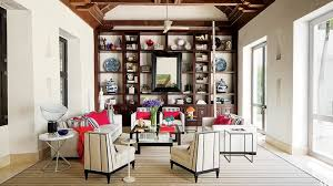Find Your Home Decorating Style Quiz Great Design Home Decor Ideas And Inspiration For Every Style