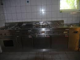 gastro küche gebraucht gastroküche günstig abzugeben gebraucht kaufen