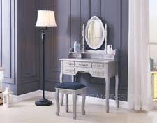 bedroom shabby chic furniture ebay