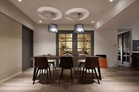 Modern Pendant Lighting Dining Room by New 20 Industrial Dining Room 2017 Decorating Design Of