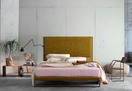 Decorating Ideas For Bedrooms Elle Decor Italia - Elle decor bedroom ideas