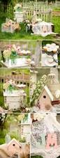 best 25 garden theme ideas on pinterest garden party