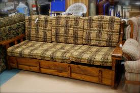 ugly couch awesome ugly sofa coupon code mediasupload com