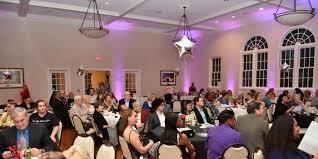 Tallahassee Wedding Venues The Woman U0027s Club Of Tallahassee Weddings