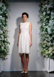 wedding registry uk my top 10 chic registry office wedding dresses of 2016