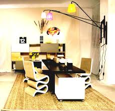 Home Office Desk Collections Modern Home Office Furniture Collections With Cool Work Desks