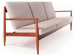 Midcentury Modern Furniture Dallas  Crowdbuild For - Midcentury modern furniture dallas