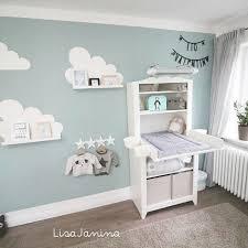 kinderzimmer deko ideen kinderzimmer deko wolken babyzimmer ideen bigschool info