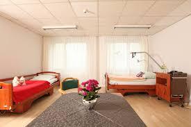 Krankenhaus Bad Nauheim Seniorenresidenz Am Kaiserberg In Bad Nauheim Auf Wohnen Im Alter De