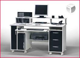 bureau informatique conforama simplement bureau informatique conforama accessoires 311790 bureau