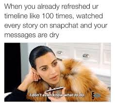 Kardashian Memes - best 25 kim kardashian meme ideas on pinterest thanks meme