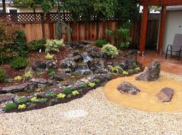 living waters landscaping asheville japanese gardening asheville
