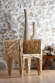 Furniture Designs 157 Best Chairs Images On Pinterest Chairs Furniture Chairs And