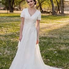 custom made wedding dress wedding dresses gowns get your affordable custom made wedding dress