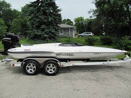 allison boats ss 2000 xl 2001 for sale for 17 000 boats from