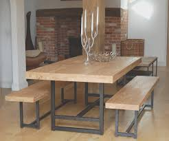 dining room best dining room bench with back room design decor