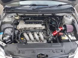 toyota corolla t sport parts toyota corolla spare parts uk best toyota 2017