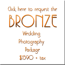 Wedding Photography Packages Wedding Packages Available Shawn Fulton Photography