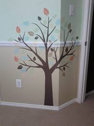 Pinterest Wall Decor by Diy Wall Decor Pinterest With Inspiration Picture 22502 Kaajmaaja